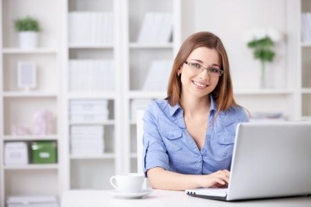 Akademische-Dienste-Beratung
