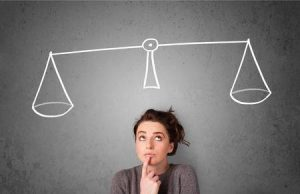 8 Tipps gegen Risiken des akademischen Ghostwritings
